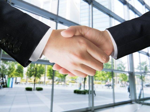 会話の主導権を握る方法