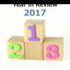 2017年のパーソナルブランディングを振り返る―最も読まれた記事は何?